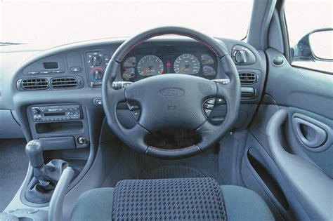 automobile air conditioning repair 1988 ford exp interior lighting ford falcon ef manual transmission сайт xzibposira
