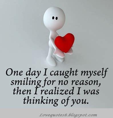 intimate love quotes for him. quotesgram