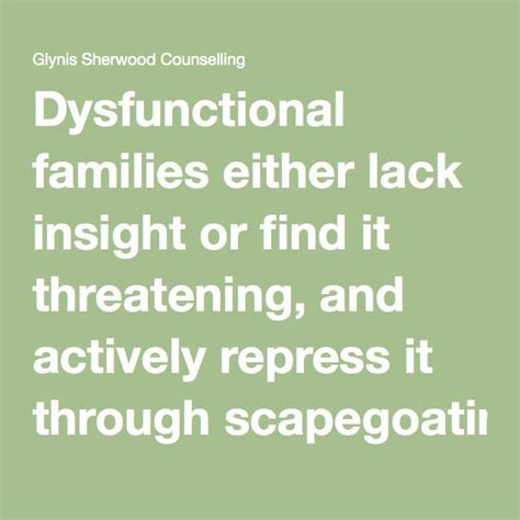 pinterest narcissistic family dynamics best 25 dysfunctional family quotes ideas on pinterest