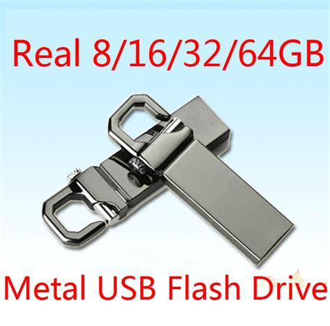 aliexpress buy creative hook usb flash drive 512gb