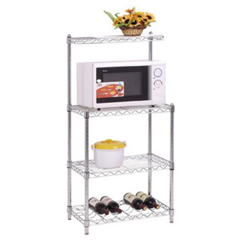 Microwave Oven With Metal Rack by China Microwave Oven Rack China Metal Rack