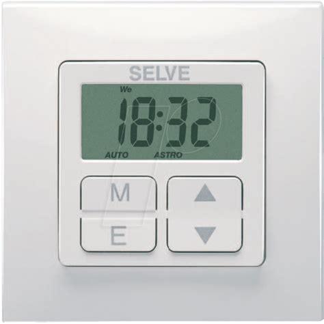 Telekom Smart Home Rolladensteuerung by Sel 296500 Rollladensteuerung Zeitschaltuhr Mit Astro