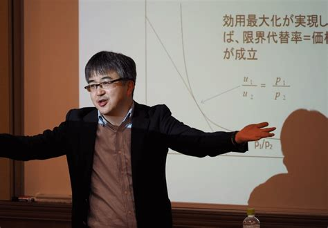 Waseda Mba Tuition by Waseda S Business School Is Leading The Field Education