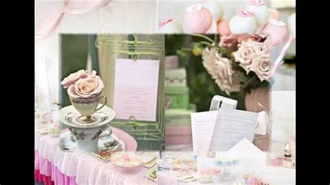 cheap and fabulous decorations for home interior party ideas fabulous tea party decoration ideas youtube