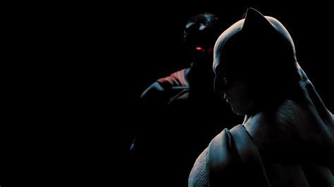 batman 4k ultra hd 3840 x 2160 wallpaper superman batman fan art 4k wallpapers hd wallpapers id