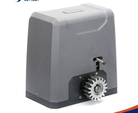 motor for automatic gate 25 best ideas about sliding gate motor on