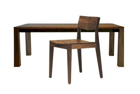 Places To Buy Kitchen Tables by Best Furniture Stores In Singapore 2017 Expat Living Guides