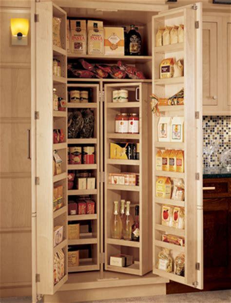Cupboard En Español Framed Chef S Pantry Wood Mode Custom Cabinetry