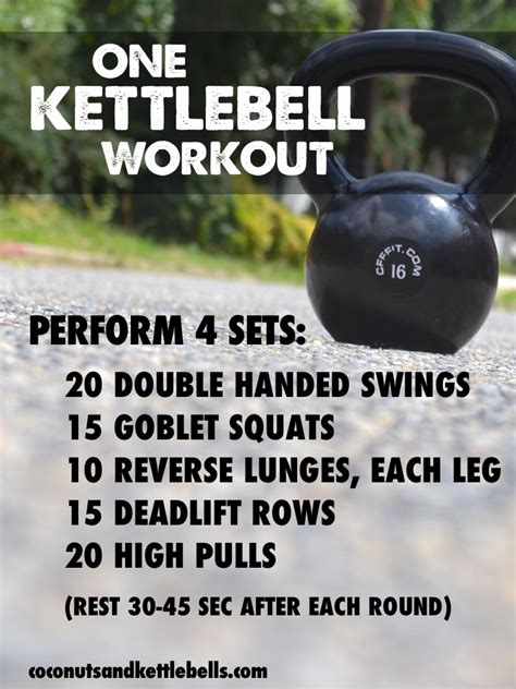 best 25 kettlebell program ideas on 21 day