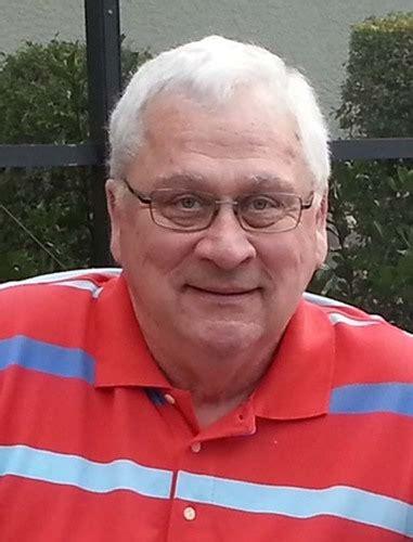 keith d larsen obituary obituary rochester mn