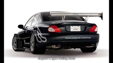 Sadel Sepeda Sport Tipe Race 818 jaguar x type racing 2002 prototype car