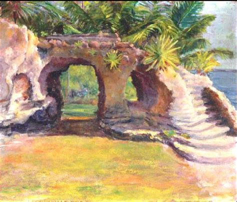 louis comfort tiffany paintings tiffany paintings highlight fine american paintings