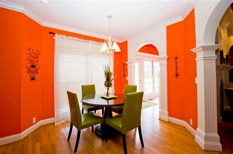 dining room decor x colors for dining rooms determine the best paint colors for dining