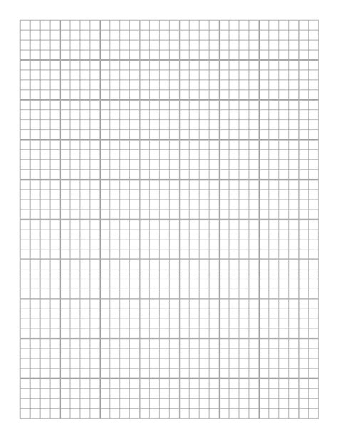 grid pattern types 10 popular types free printable graph paper lifesolved