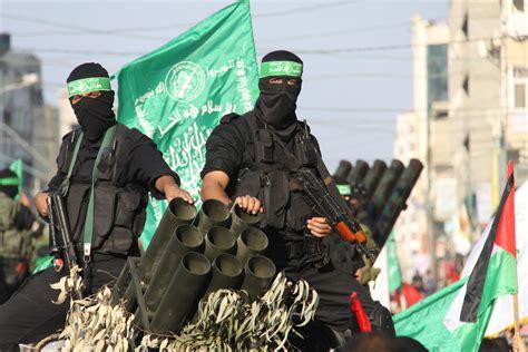 detik koran inilah nasyid hamas yang paling ditakuti israel detik islam