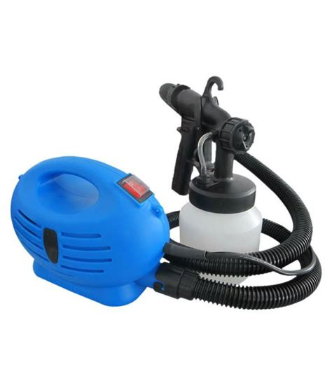 zoom spray painting buy paint zoom paint sprayer at low price in india