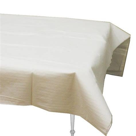 paper table cloths paper tablecloths disposable white paper table covers