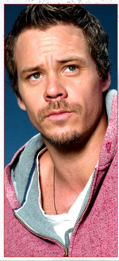 michael raymond james terriers once upon a time neal baelfire michael 8 quot woke up in