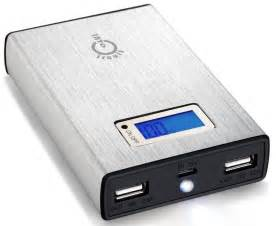 Top 10 Power Bank Chargers   eBay