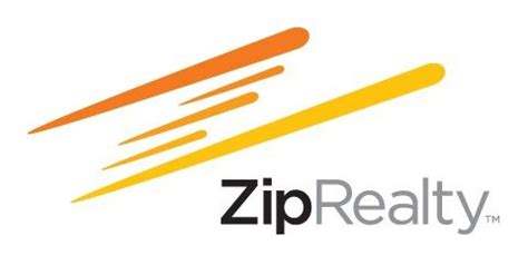 ziprealty offering smartzip home value estimates