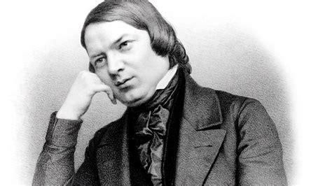 Schumann 4 Sketches by Pianoforte Jazz Blues Spartiti Improvvisazione Esercizi
