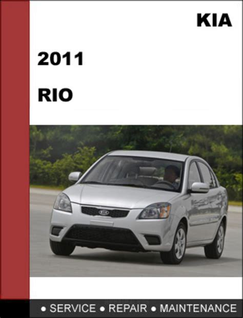 free online car repair manuals download 2008 kia optima navigation system service manual free repair manual for a 2013 kia rio service manual 2013 kia rio manual free