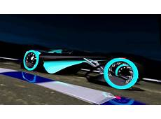 2060 Cars Coming Out