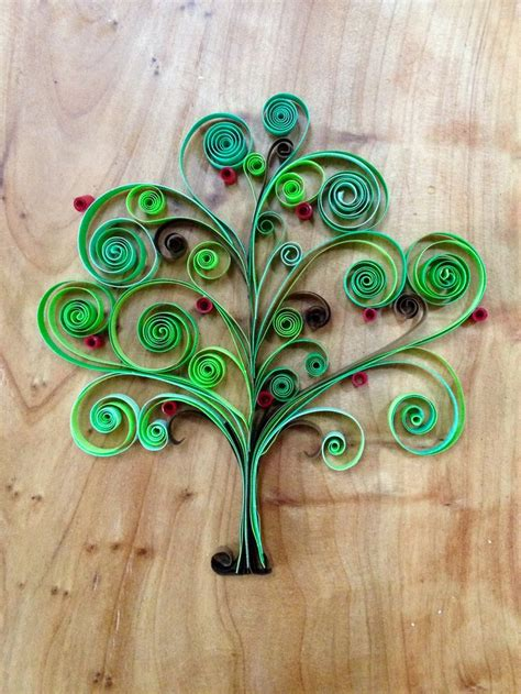 1461 best art of quilling images on pinterest quilling 1728 best quilling images on pinterest quilling ideas