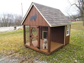 outdoor dog kennel outdoor dog kennel and runs manufacturered by timberbuild
