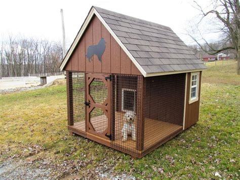 outdoor dog kennel outdoor dog kennels bing images