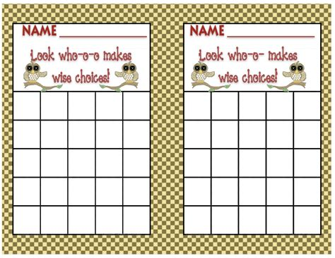 printable incentive charts for preschool free coloring pages of homework reward chart