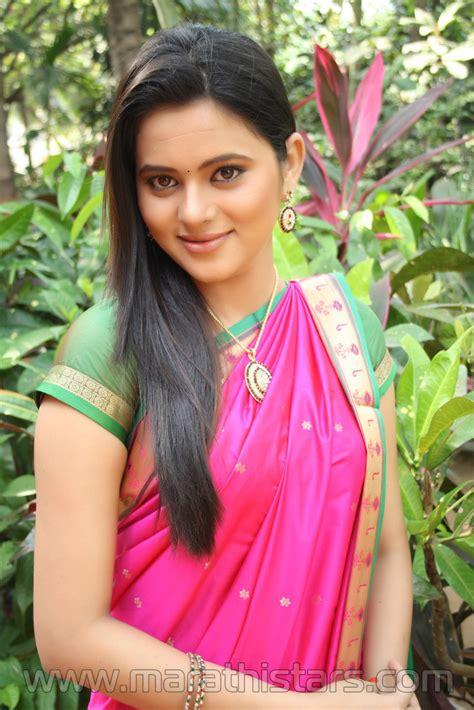 marathi stars swati limaye marathi actress photos biography marathistars