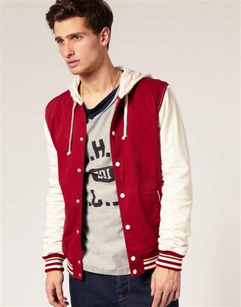 mens designer varsity jacket varsity jackets for men jackets