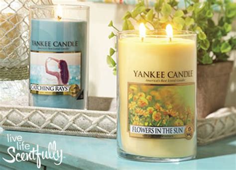 Yankee Candle S Day 2017 New Yankee Candle Printable Coupon For Your S Day Gift