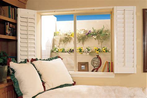 Egress Window Additions   Addition Of Egress Basement Window
