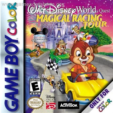 disney world games walt disney on line games download free software taobackup