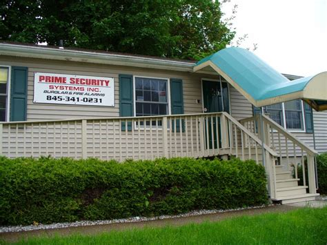 prime security systems inc middletown ny 10940 845 341