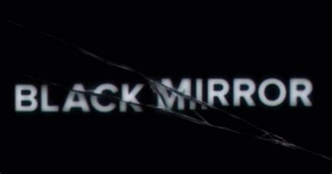 black mirror netflix sinopsis black mirror season four released on netflix these are
