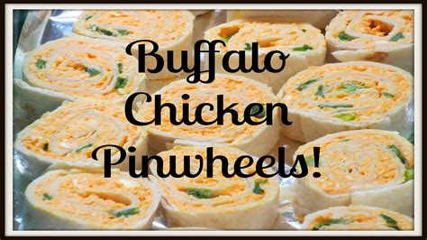 pinwheel recipes mexican pinwheel recipe