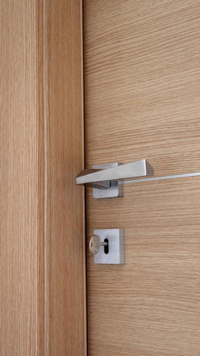 porte interne parma porte in laminato parma pr showroom porte parma pr