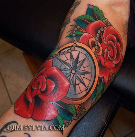 american beauty tattoo 100 american traditional in