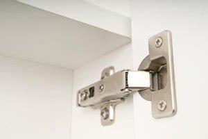 Ikea Cupboard Hinges - how to install ikea european pax door hinges ehow