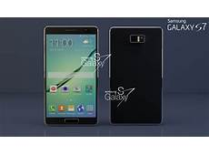 LG New Phones 2016