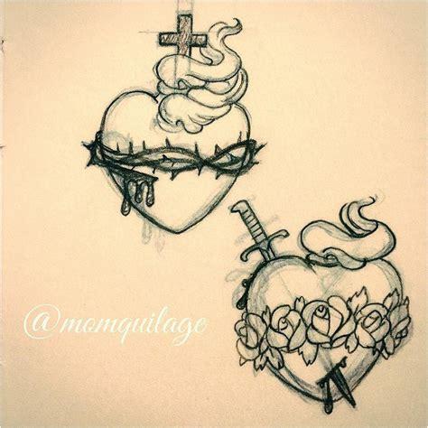 tattoosymbols click   tattoo symbols