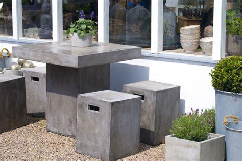 Tischplatte Aus Beton by Tischplatte Aus Beton 187 Eigenschaften Und Vorteile