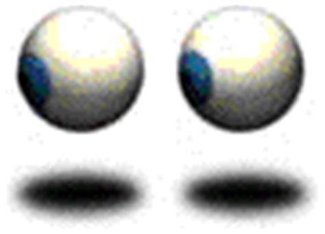 imagenes gif ojos gifs animados de ojos animaciones de ojos