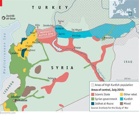 Kastri Set Stelan Muslim Stratagems And Syrian Buffer Zone For Turkey Qatar