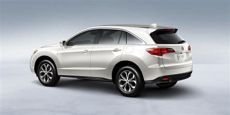nissan acura 2015 2015 honda crv vs 2015 acura rdx autos post