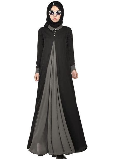 beautiful women islamic clothing abaya hijab 2016 new arrival islamic muslim long dress for women