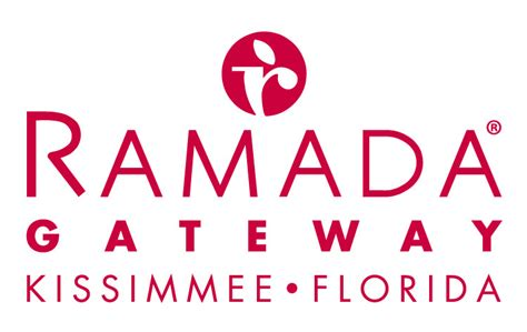 Ramadhan Simple Tees ramada gateway hotel kissimmee fl